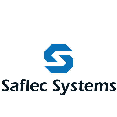 Centurion Systems - Saflec range of proximity access control solutions
