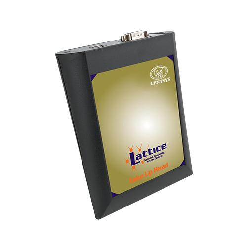 Centurion Systems - Lattice Proximity Access systems