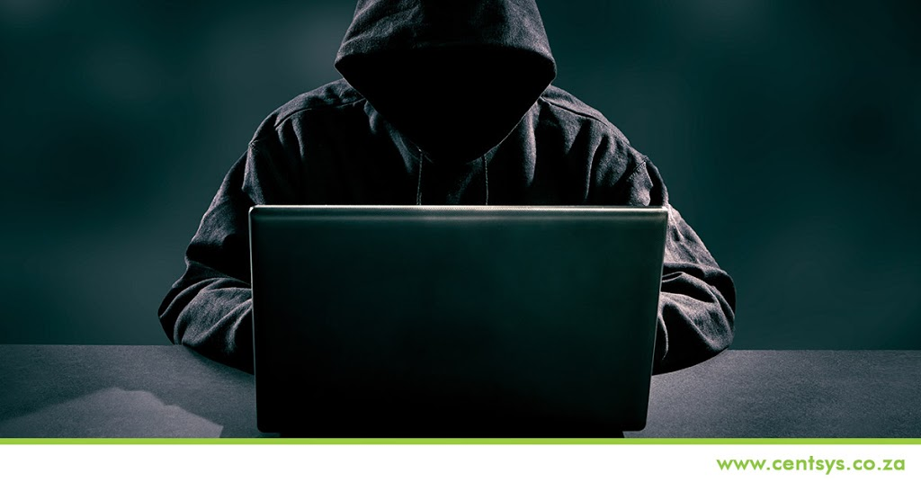 Will 2017 be the Year of the Hacker?