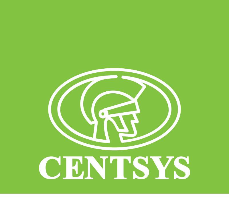 Centsys.com.au